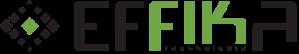 logo_effika