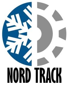logo nordtrack